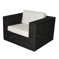 BE-001-armchair