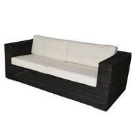 BE-002-sofa
