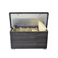 BE-AC-001-cushion-box