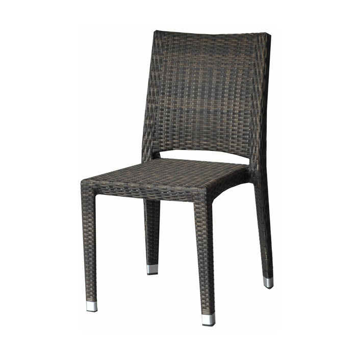 FL-001-side-chair