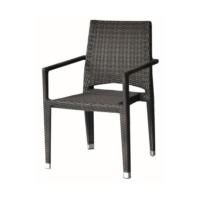 FL-002-armchair