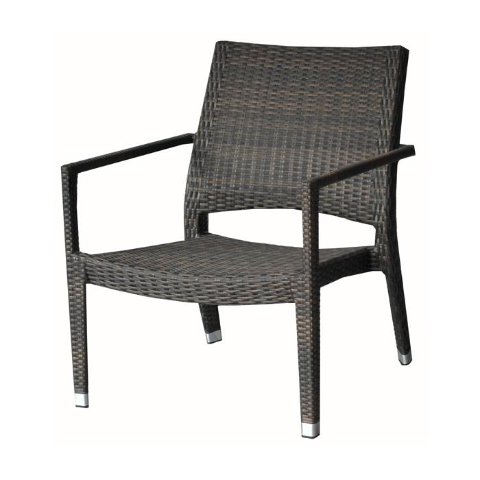 FL-003-lounge-armchair