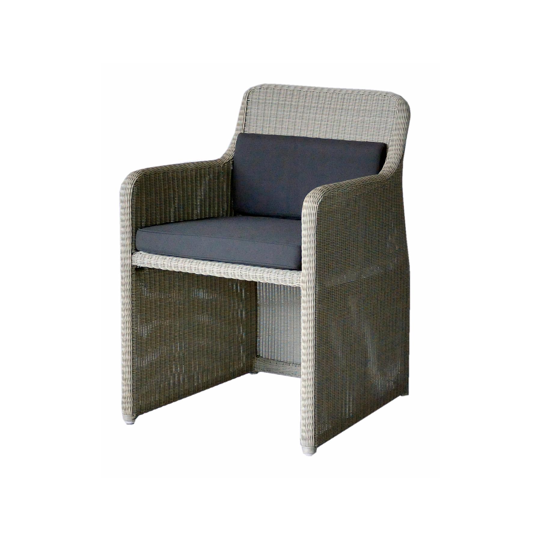 ibiza-dining-armchair