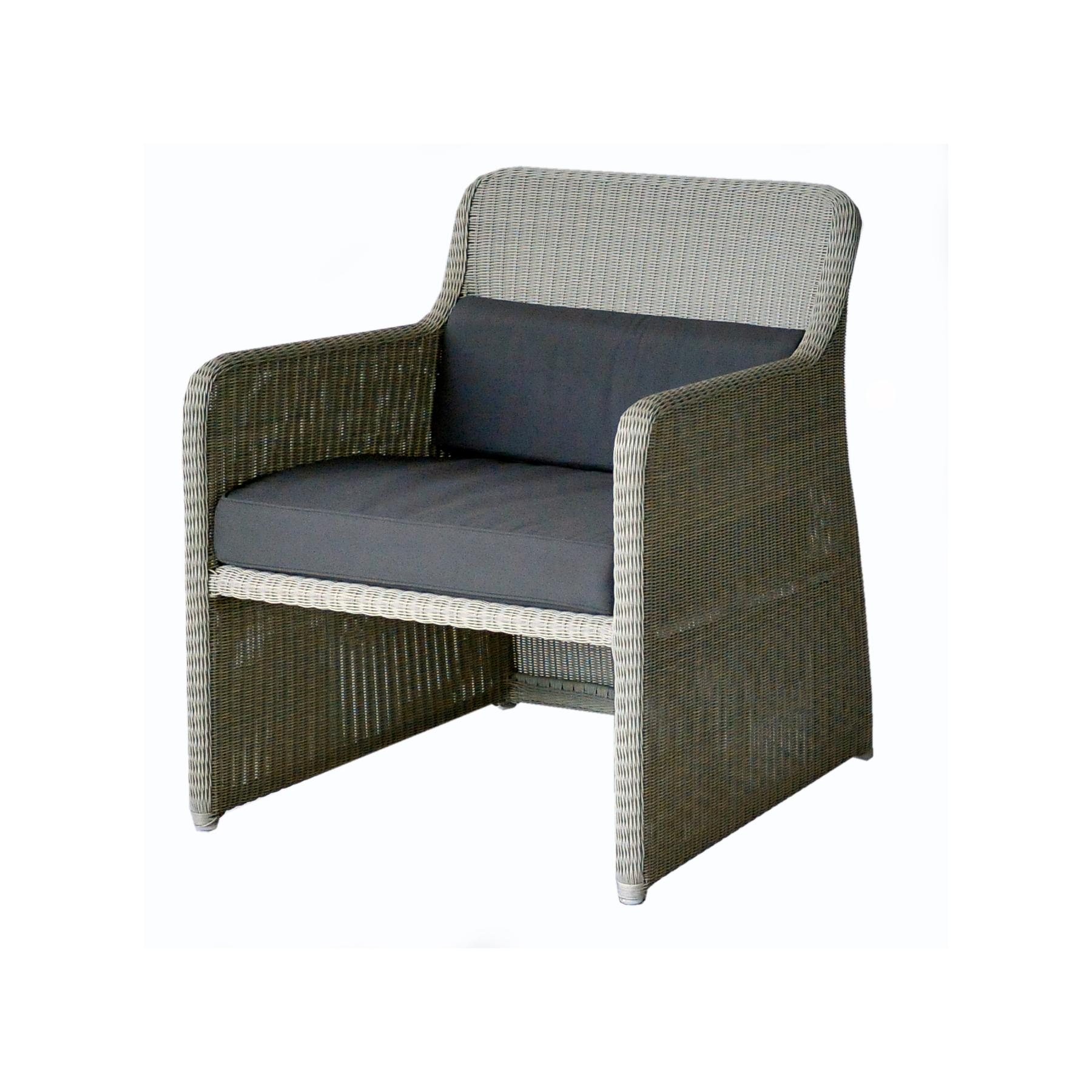 ibiza-lounge-armchair
