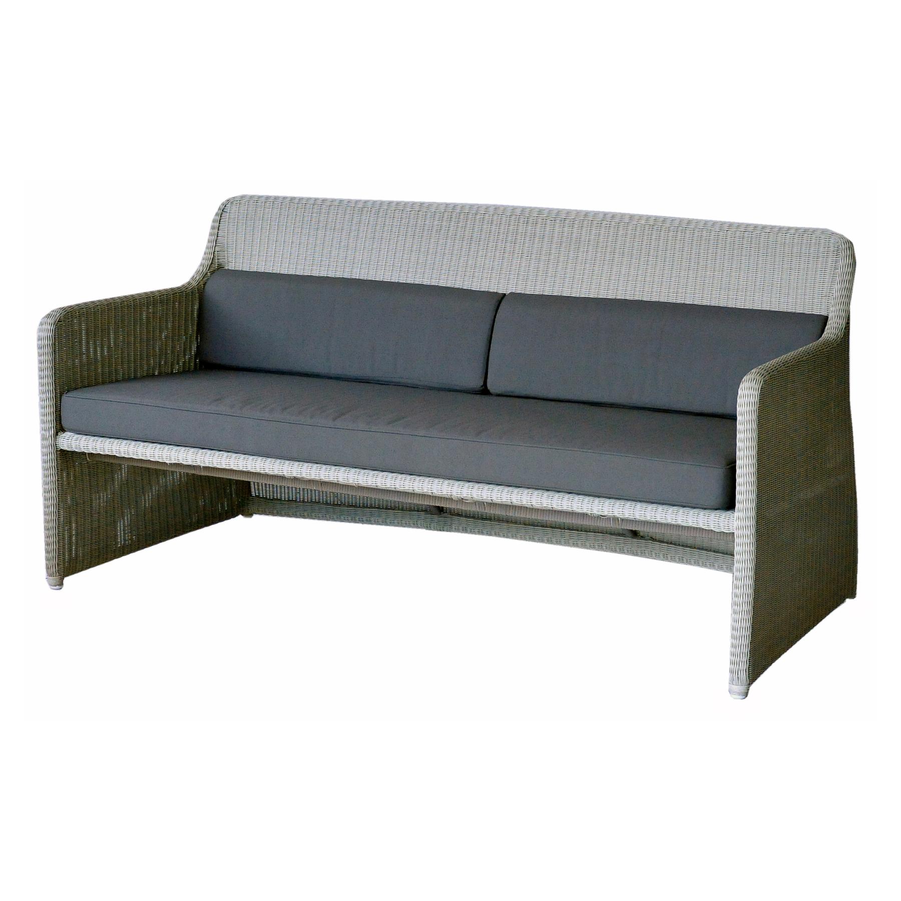 ibiza-lounge-sofa