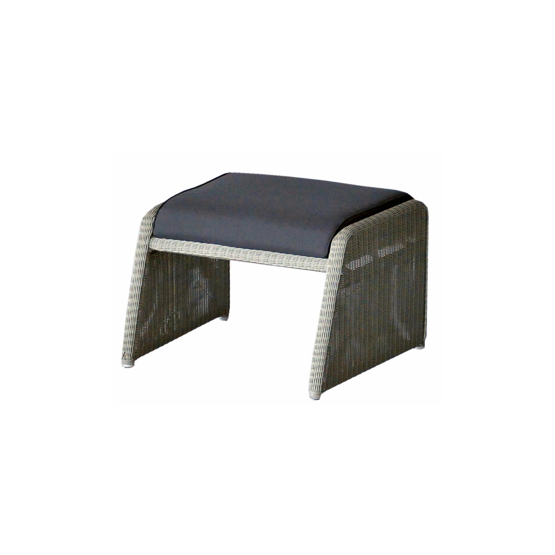 ibiza-foot-stool-2