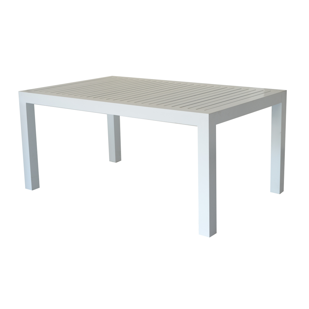KW-T-002-dining-table
