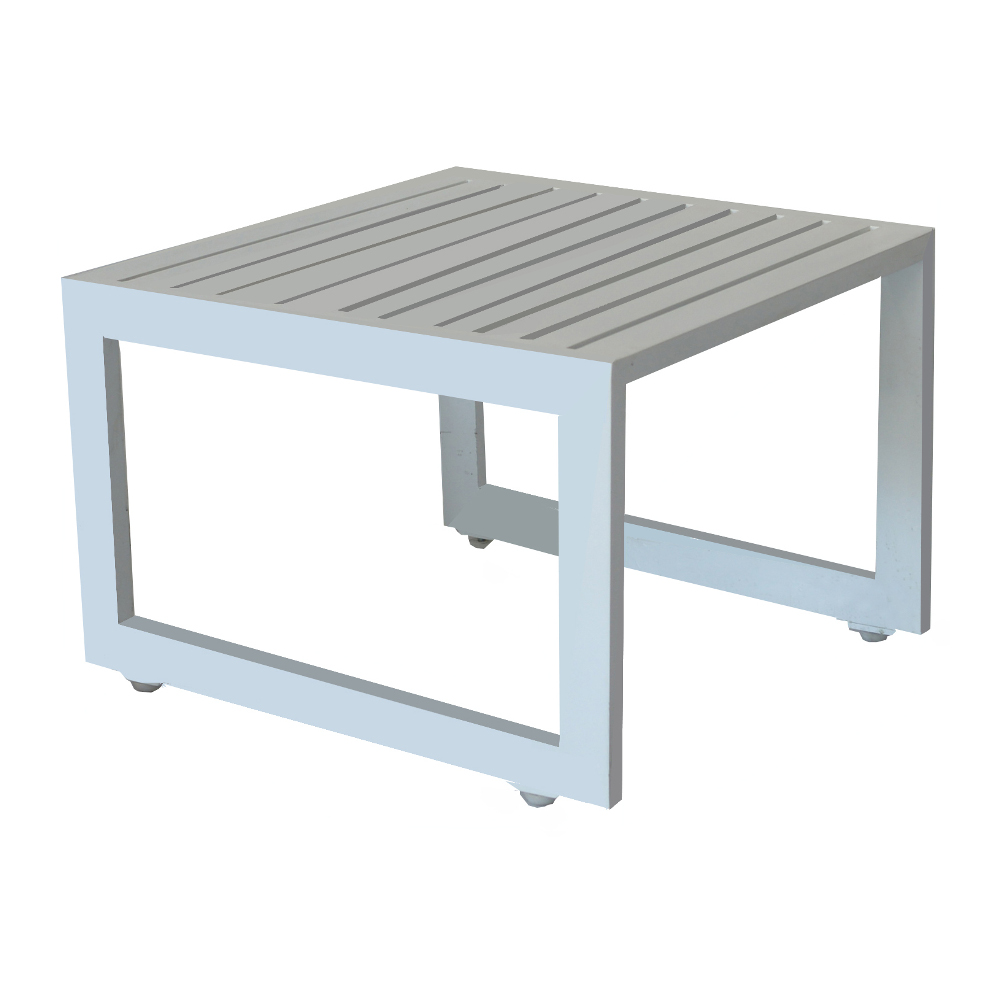 KW-T-002-side-table