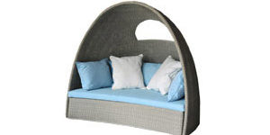 ls-008igloo-love-seat