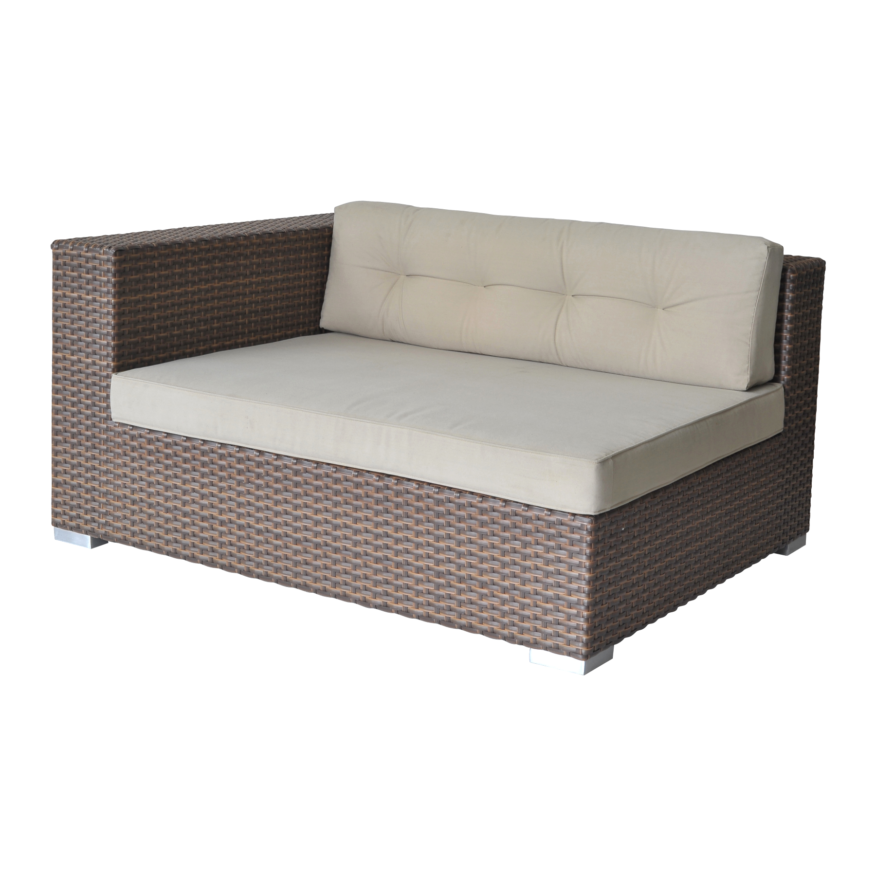 lounge-lazy-left-1