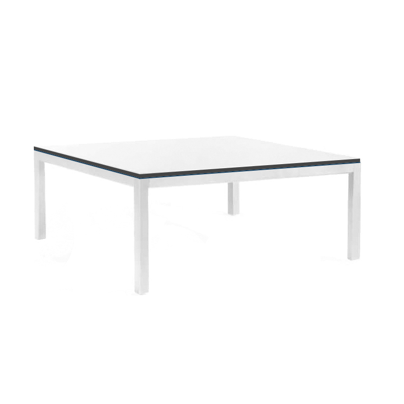 manhattan-coffee-table