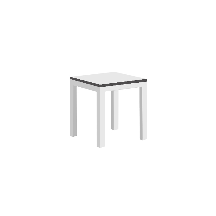 manhattan-side-table