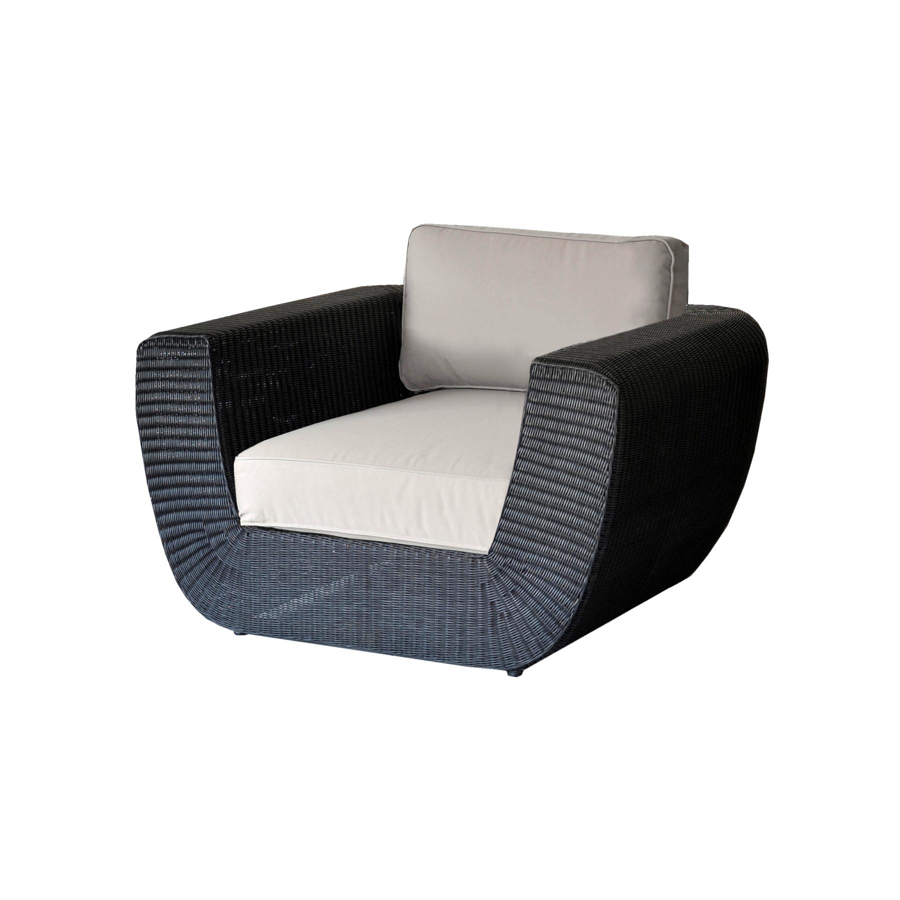 oregon-armchair-2