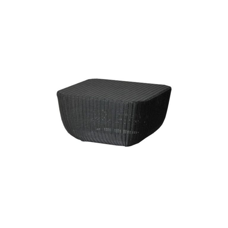 oregon-side-table