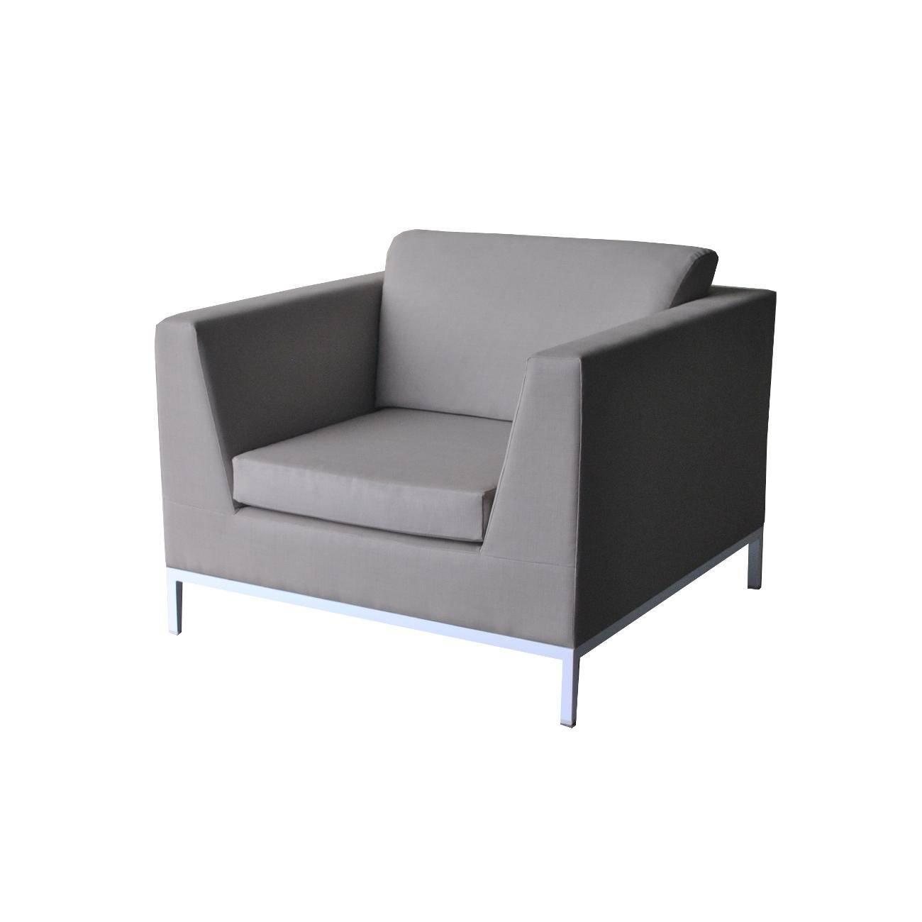 taupe-hampton-armchair
