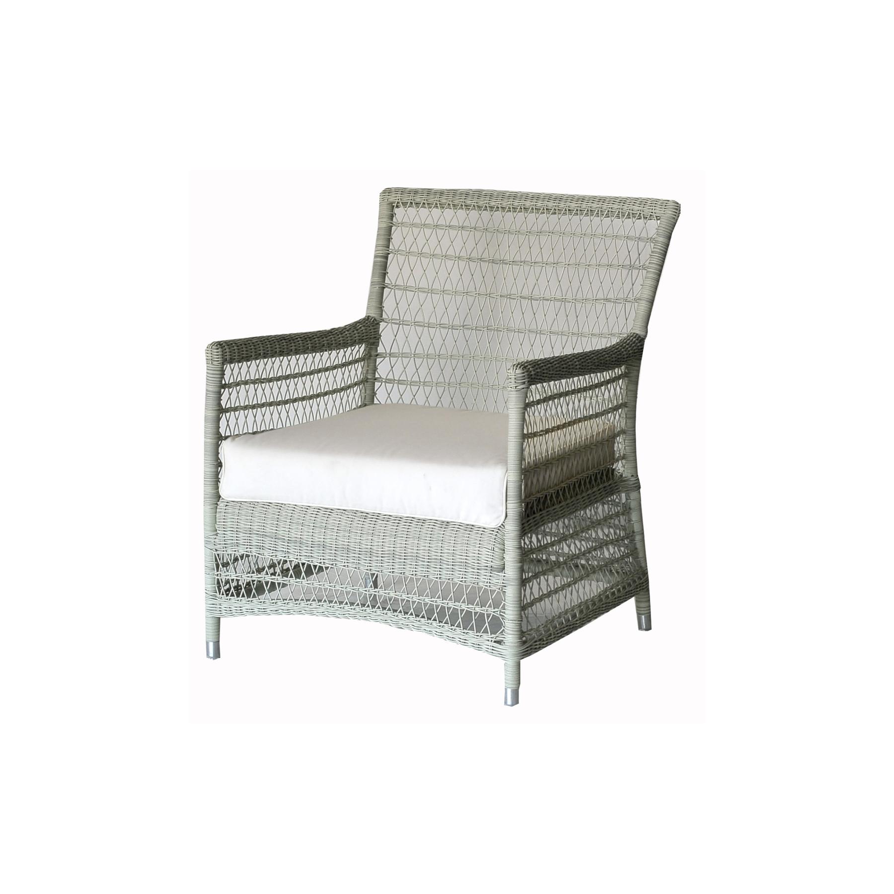 venice-lounge-armchair-2
