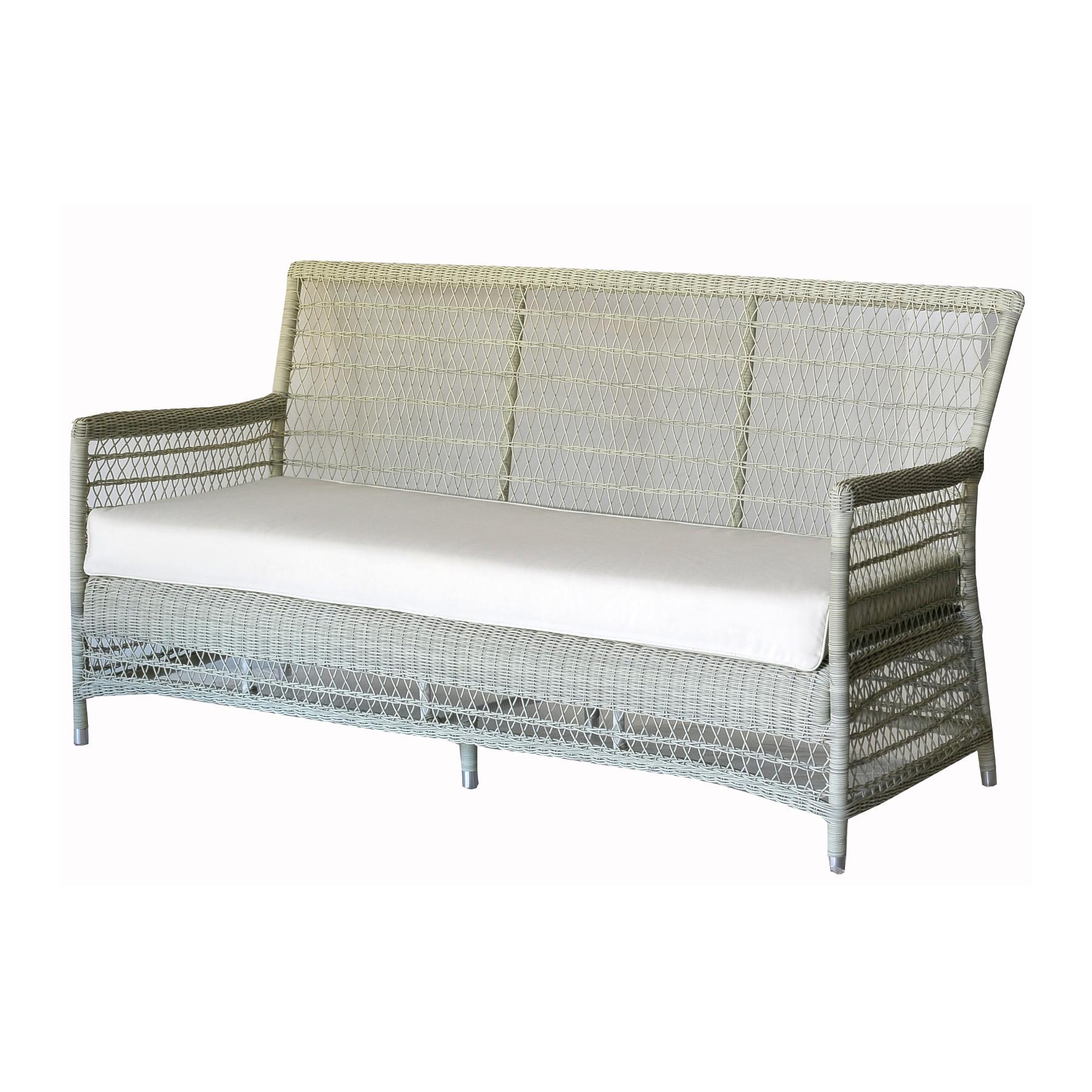 venice-sofa-2