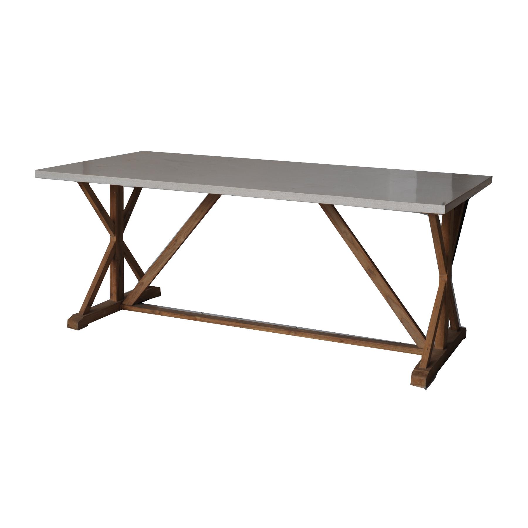 venice-terrazzo-table