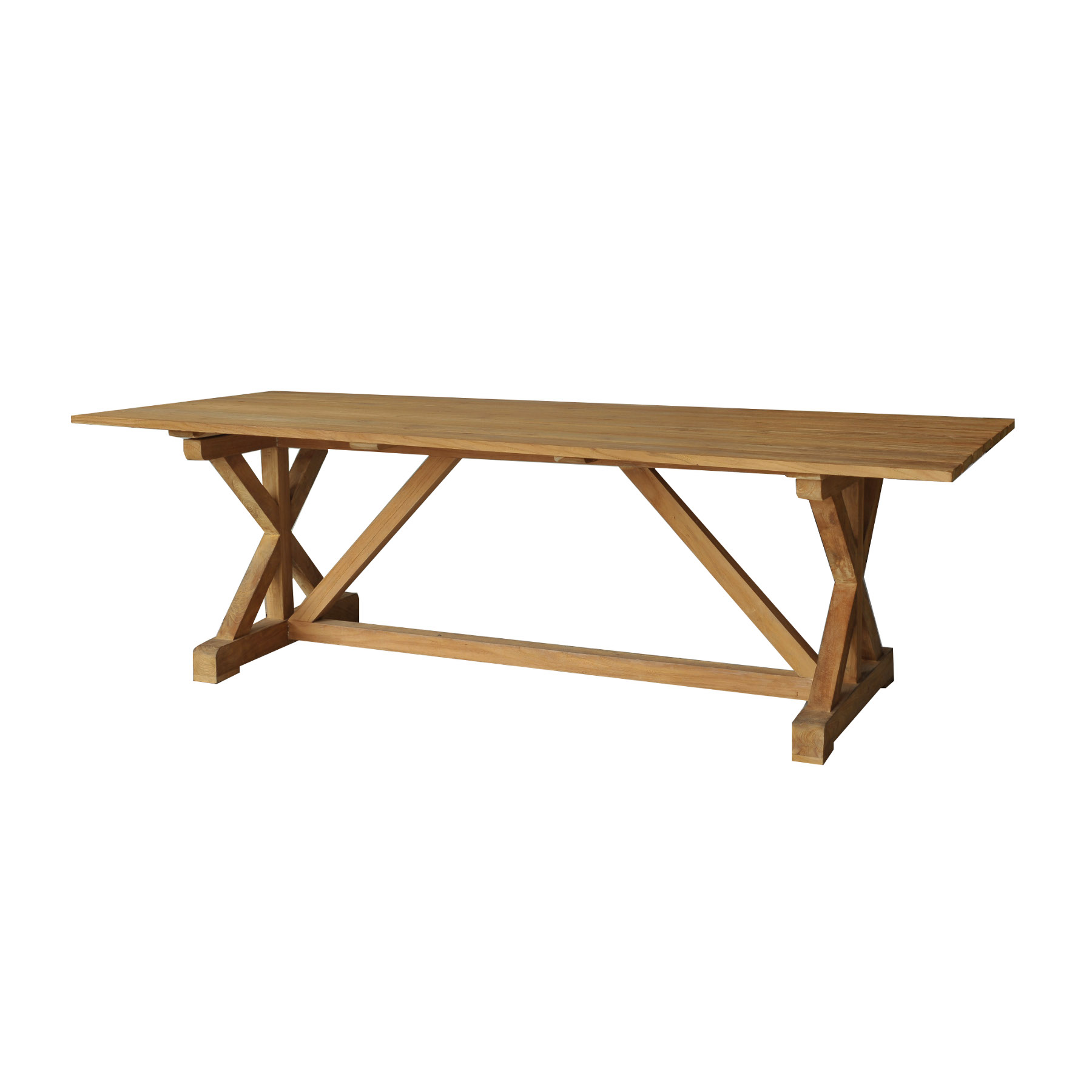 venise-table-ve-t-002