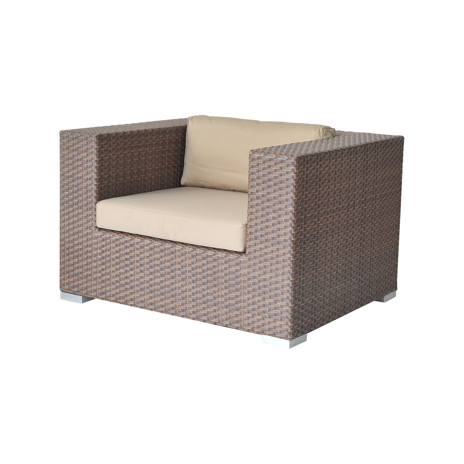 lounge-barmchair-2