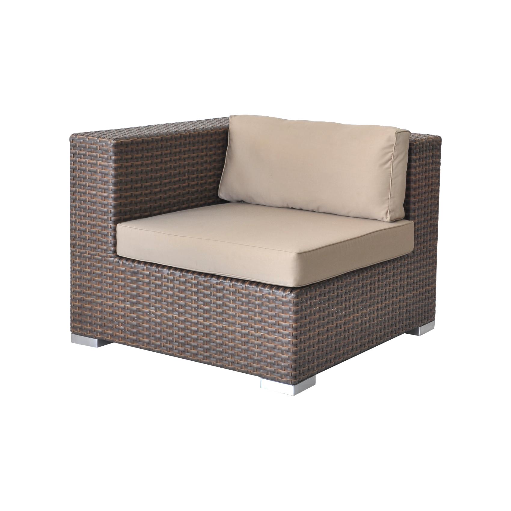 lounge-corner-2