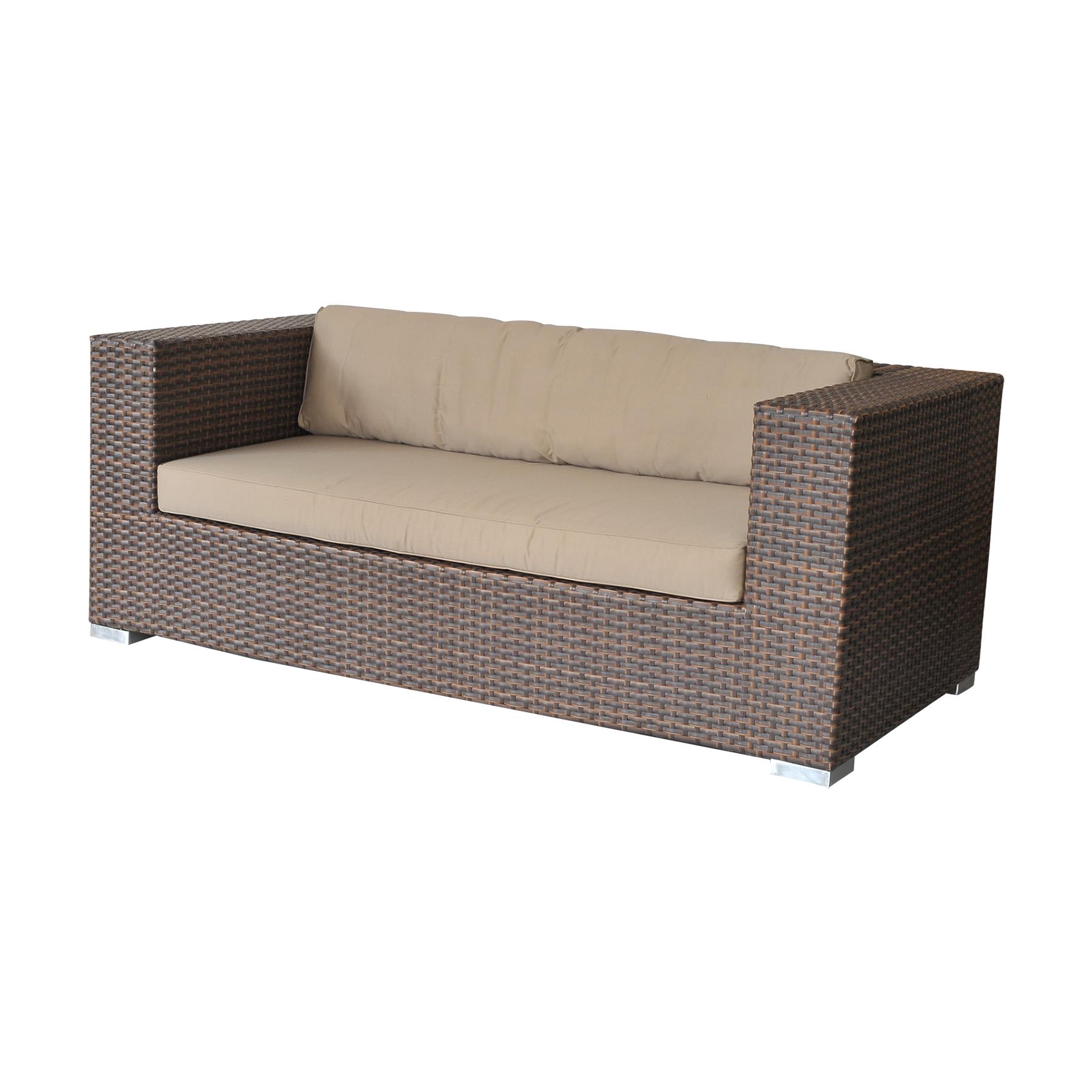 lounge-sofa-2