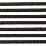 rope-black