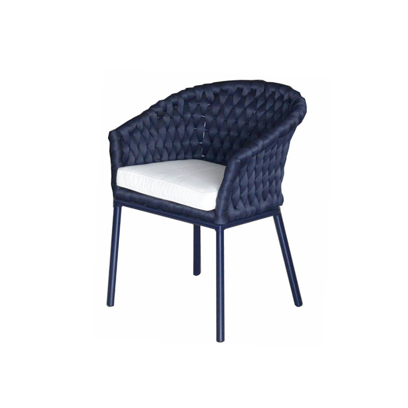 santorini-dining-armchair-left