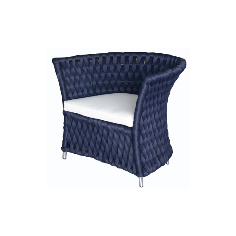 santorini-lounge-armchair-left